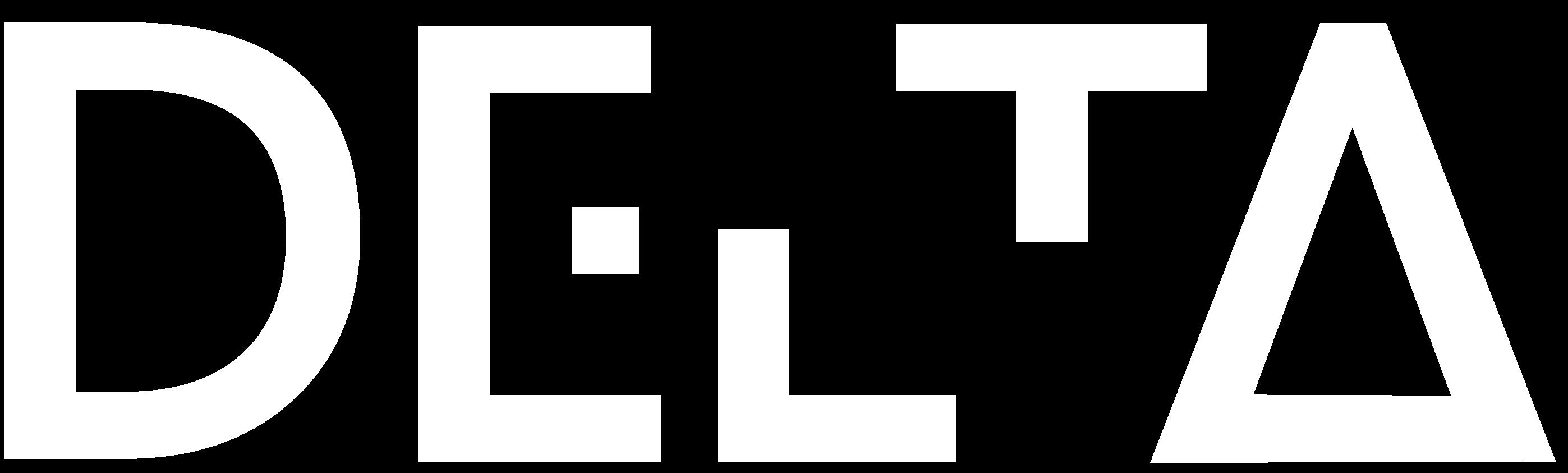 font-delta2